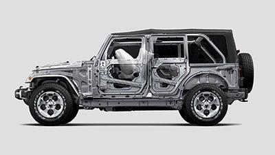 2017 jeep wrangler unlimited jeep wrangler unlimited in ocean township nj sea view auto. Black Bedroom Furniture Sets. Home Design Ideas