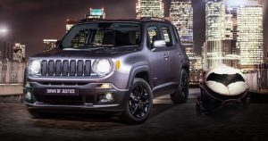 Good Jeep Names >> The 4 Coolest Jeep Limited Edition Models